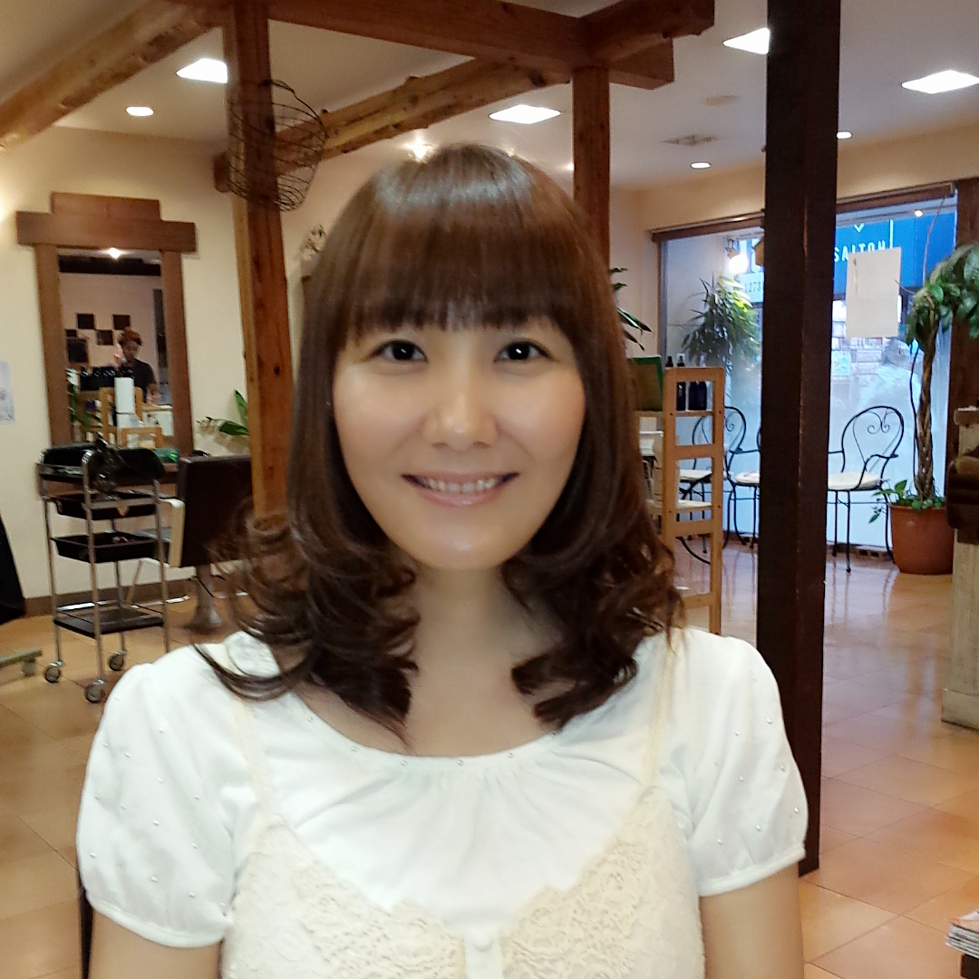 BeautyPlus_20160804175341_fast