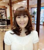 BeautyPlus_20160804194147_save