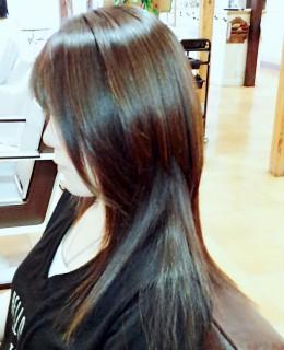 BeautyPlus_20160909072943_save