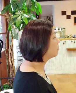 BeautyPlus_20160821152743_fast