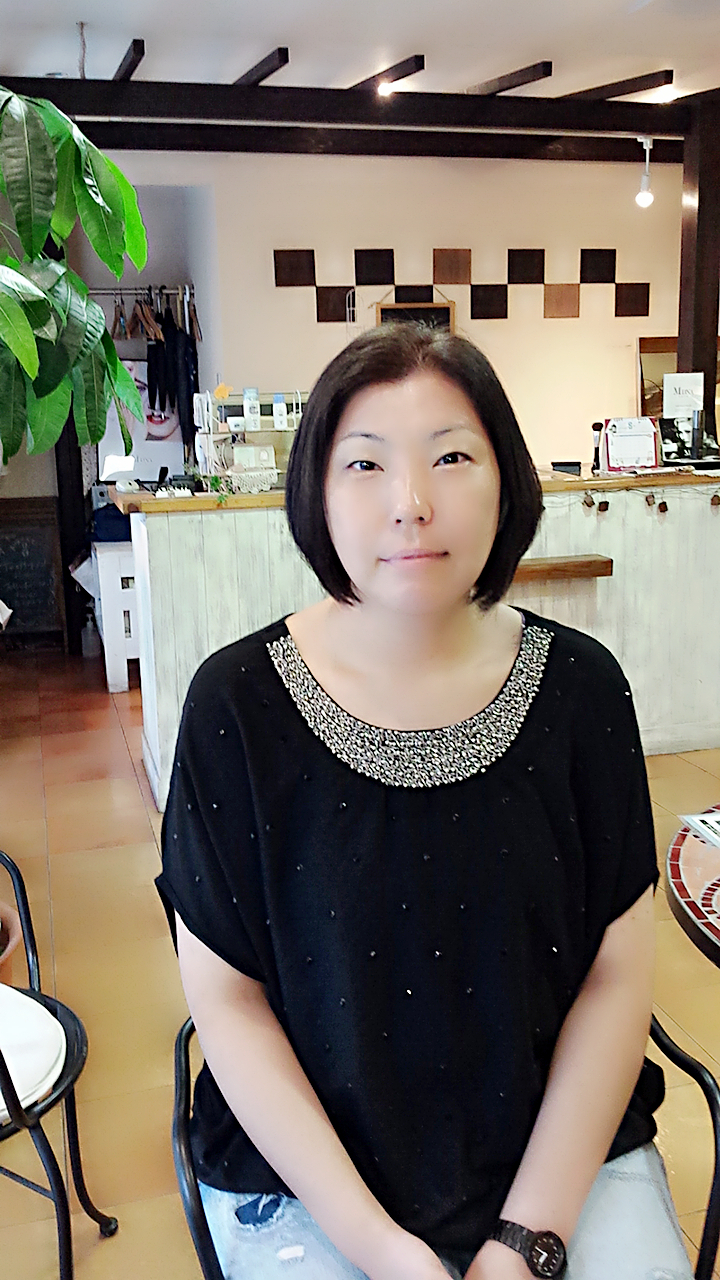 BeautyPlus_20161201132831_fast