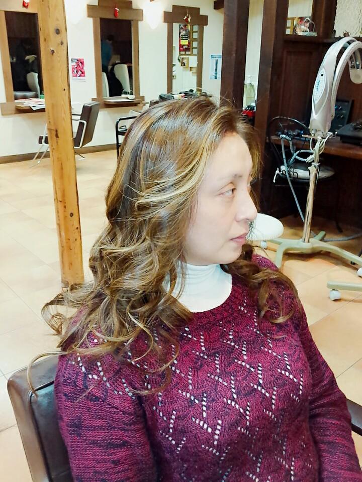 BeautyPlus_20161221164308_fast-720x960