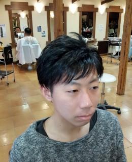 BeautyPlus_20170129113904_fast