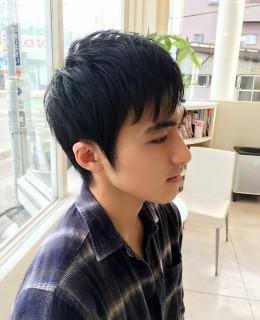BeautyPlus_20170419194846_save
