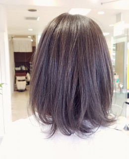 BeautyPlus_20170517141205_save