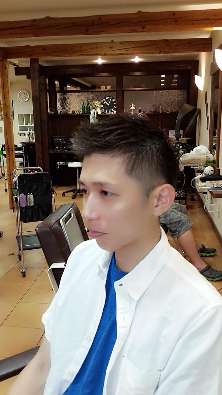 BeautyPlus_20160821160732_fast