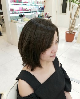 BeautyPlus_20170702021546_save