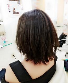 BeautyPlus_20170706092623_save
