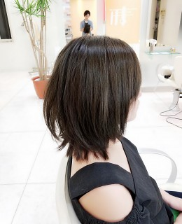 BeautyPlus_20170706092916_save