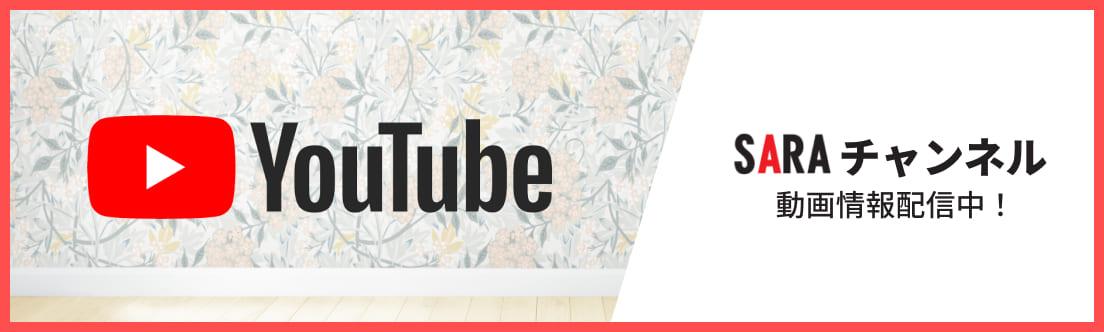 bnr-youtube_r4 (1)